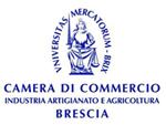 camera di commercio Brescia